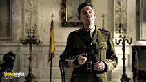 A still #28 from Birdsong with Anthony Andrews