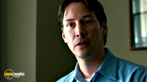 A still #20 from Henry's Crime with Keanu Reeves