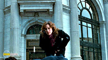 A still #14 from Henry's Crime with Vera Farmiga