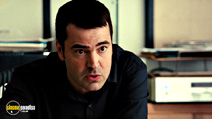 A still #22 from Going the Distance with Ron Livingston