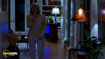 A still #21 from Scream with Drew Barrymore