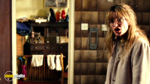 A still #22 from The Kid with Natascha McElhone