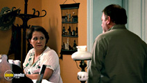 A still #26 from And Soon the Darkness with Adriana Barraza