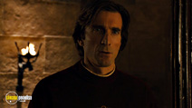 A still #20 from Maleficent with Sharlto Copley