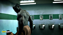 A still #21 from Blood and Bone with Michael Jai White