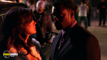 A still #18 from Blood and Bone with Eamonn Walker and Michelle Belegrin