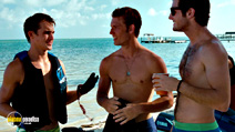 A still #28 from I Am Number Four with Alex Pettyfer