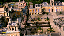A still #28 from Gulliver's Travels