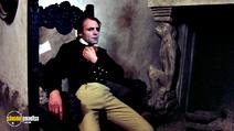 A still #24 from Nosferatu: The Vampyre with Bruno Ganz