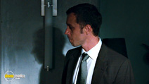 A still #16 from Columbus Circle with Giovanni Ribisi