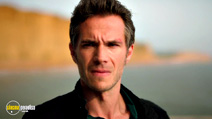 A still #23 from Broadchurch: Series 2 with James D'Arcy