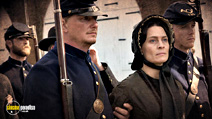 A still #21 from The Conspirator with Robin Wright