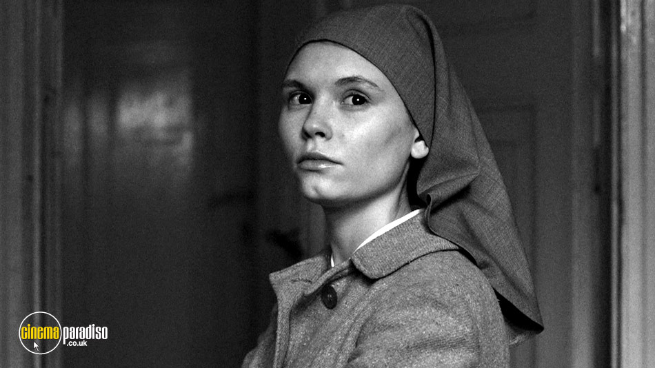 Ida (aka Sister of Mercy) online DVD rental