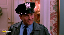 A still #24 from Home Alone with Joe Pesci