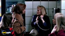A still #20 from Home Alone with Catherine O'Hara