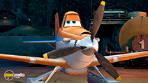 Still #1 from Planes: Fire and Rescue