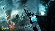 A still #37 from Into the Storm