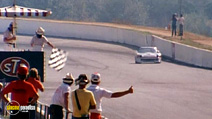 Still #2 from Winning: The Racing Life of Paul Newman