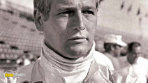 Still #3 from Winning: The Racing Life of Paul Newman