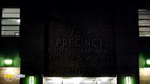 Still #5 from Precinct Seven Five