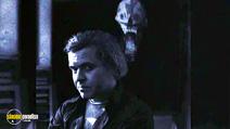 Still #6 from Dark Star: H.R. Giger's World
