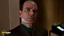 Still #7 from Star Trek 8: First Contact