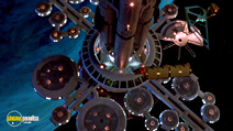 Still #6 from Star Trek 1: The Motion Picture