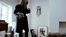 Still #1 from Patti Smith: Dream of Life