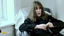 Still #7 from Patti Smith: Dream of Life