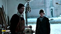 A still #29 from Winter in Wartime with Martijn Lakemeier