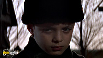 A still #33 from Doctor Zhivago with Jeffrey Rockland