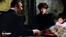 A still #32 from Doctor Zhivago