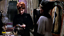 A still #31 from Doctor Zhivago