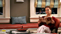 A still #20 from 27 Dresses with Katherine Heigl