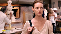 A still #17 from 27 Dresses with Katherine Heigl