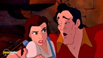 Still #4 from Beauty and the Beast
