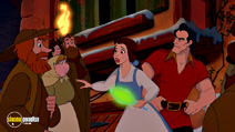 Still #5 from Beauty and the Beast