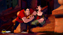 Still #7 from Beauty and the Beast
