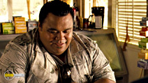 A still #32 from A Perfect Getaway with Peter Navy Tuiasosopo