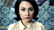 A still #25 from The Duke of Burgundy with Chiara D'Anna
