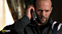 A still #30 from War with Jason Statham