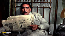 A still #34 from The Guns of Navarone with Anthony Quinn