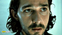 A still #7 from Charlie Countryman (2013) with Shia LaBeouf