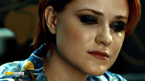 A still #2 from Charlie Countryman (2013) with Evan Rachel Wood