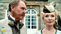 A still #33 from Alice in Wonderland with Lindsay Duncan and Tim Pigott-Smith