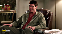 A still #55 from Dumb and Dumber To with Jim Carrey