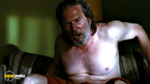 A still #31 from Crazy Heart with Jeff Bridges