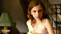 A still #22 from Nanny McPhee and the Big Bang with Rosie Taylor-Ritson