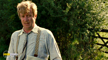 A still #21 from Nanny McPhee and the Big Bang with Rhys Ifans