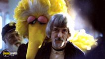 Still #6 from I Am Big Bird: The Caroll Spinney Story